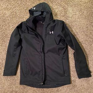 Men's Under Armour 3 in 1 ColdGear size Small